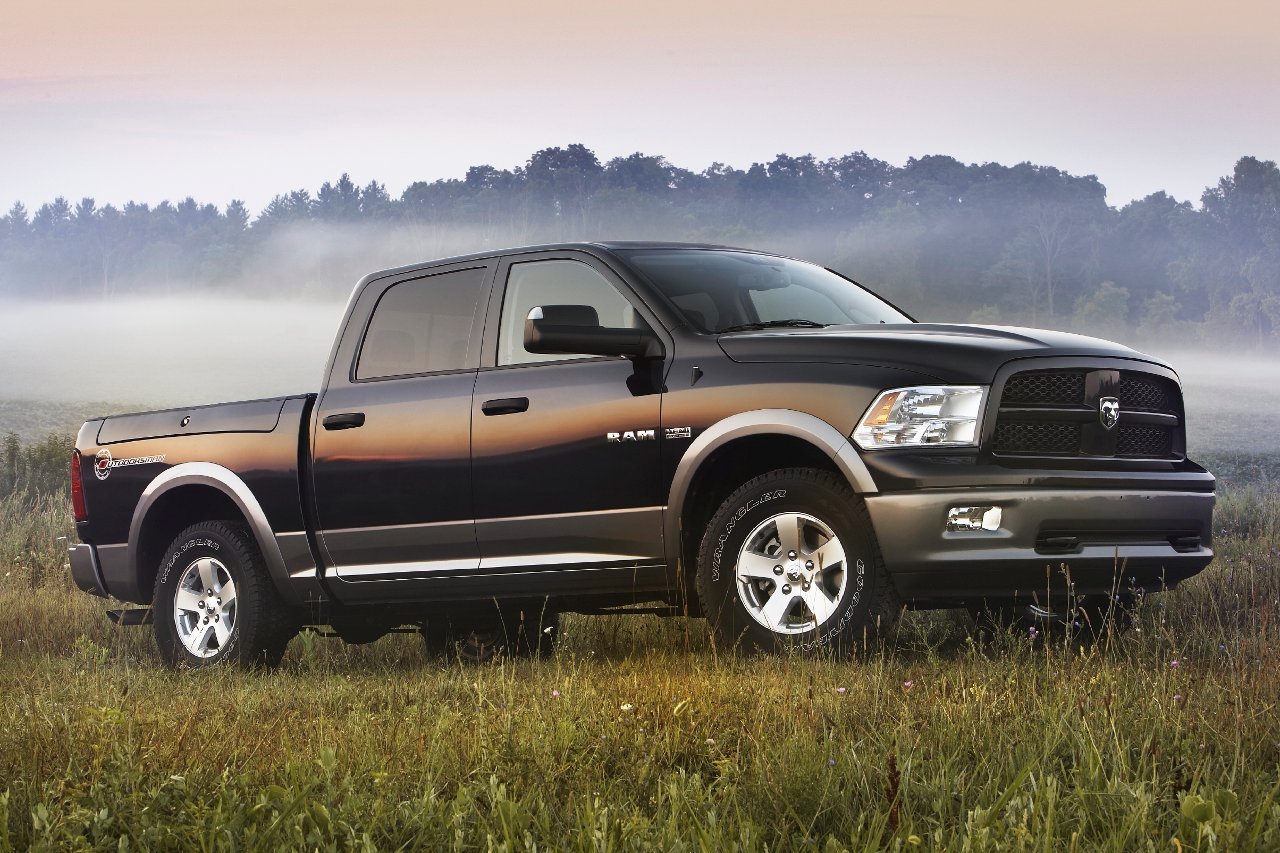 Thumbnail image for 11_ram1500_outdoorsman.jpg