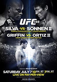200px-UFC_148_Event_Poster.jpg