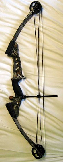 220px-Compound_Bow_full.jpg