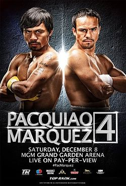 250px-Pacquiao_Marquez_4_Poster.jpg