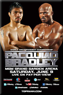 250px-Pacquiao_vs_Bradleypicture.jpg