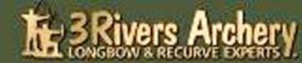 3Rivers.JPG