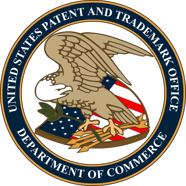 600px-US-PatentTrademarkOffice-Seal_svg.png