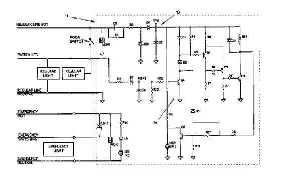 964Patent.png