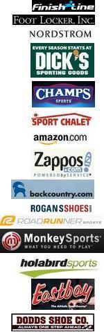 All Logos.JPG