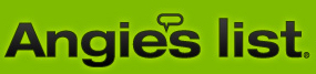 Thumbnail image for AngiesList.jpg