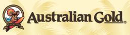 AustralianGoldLogo2.JPG