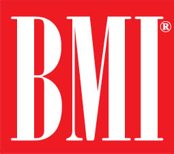 BMI-logo.jpg