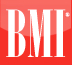 Thumbnail image for BMI.jpg