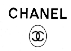 Chanel-picture.png