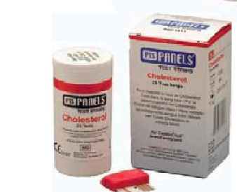 CholestrerolStrips.jpg