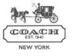 Coach-Picture.jpg