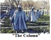 ColumnPicture.png