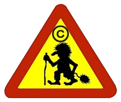 Copyright-Troll-Crossing.jpg