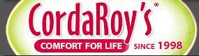 Corda-Roys-Logo.JPG