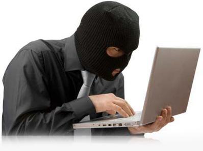 Cyber-Attack-full.jpg