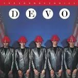 DEVO-picture2.bmp