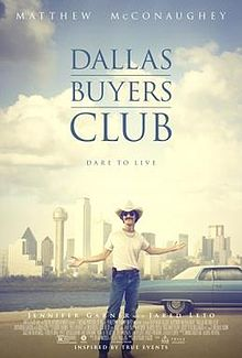 Dallas_Buyers_Club_poster.jpg