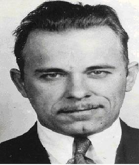 Dillinger picture.jpg
