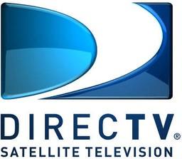 DirecTV-picture.jpg
