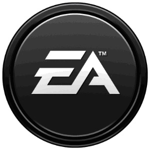 EA picture.jpg