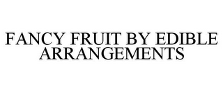 EdibleArrangementsPicture.png