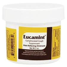 Eucamint-ointment.png