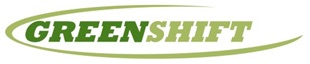 Thumbnail image for GreenShift-Logo.jpg