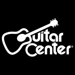 Guitar-Center.jpg