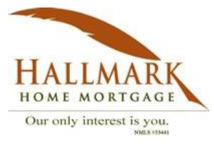 HHM-Logo.jpg