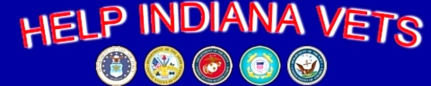 HIVI-Logo.jpg