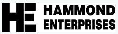 HammondEnterprisesLogo.JPG