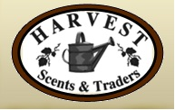 Thumbnail image for Harvest Scents.jpg