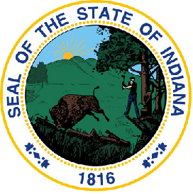 IndianaSeal03192015.png