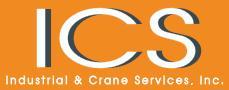 Industrial&CraneServicesLogo.JPG