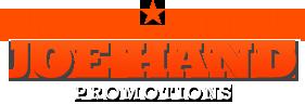 Thumbnail image for JHP-logo.png
