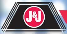 J&JSportsLogo.JPG
