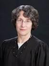 Judgewilkin.jpg