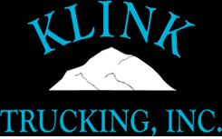 Klink05182015.png