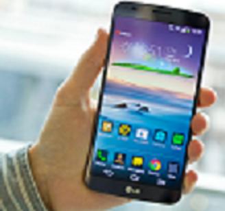 LG_G_Flex_smartphone.png