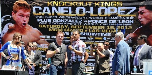 Lopez-Canelo-Picture.jpg