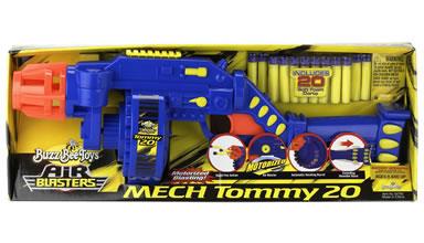 MECH Tommy 20.jpg