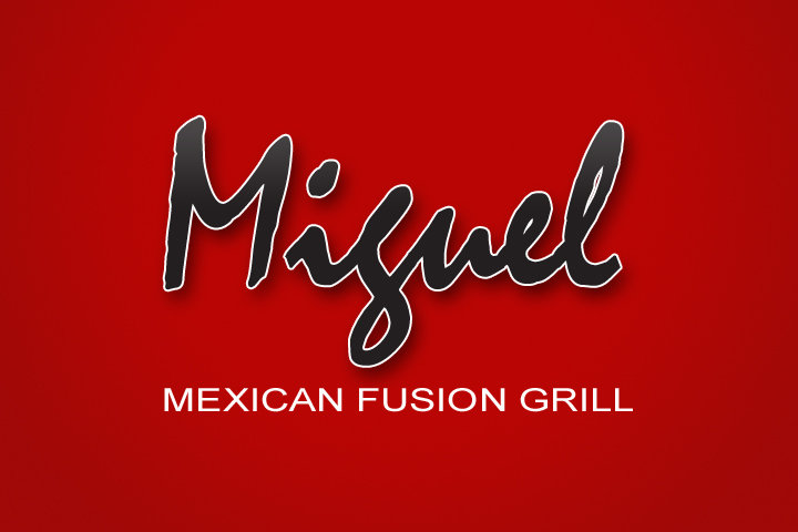 MMFG-Logo.jpg