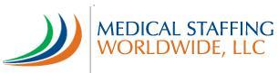 MedicalStaffingWorldwideLogo.JPG