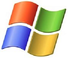 MicrosoftFlag01282015.png