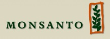 Thumbnail image for Monsanto.jpg