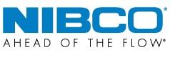 NIBCO-logo.jpg