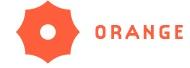 OrangeComm.jpg