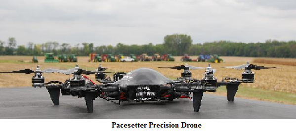 PPdrone03272015.png