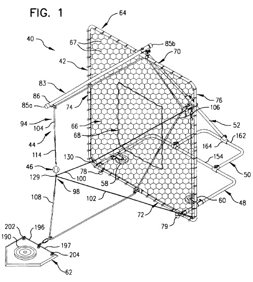 Thumbnail image for Patent Photo.jpg